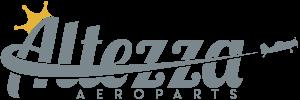Altezza Aeroparts